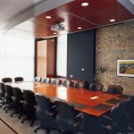 Toronto Corporate Affairs Office