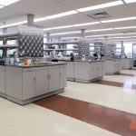 Consumer Healthcare Labs
