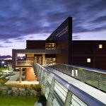 Sherman Health Sciences Research Centre